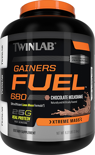 Gainers fuel 1575g
