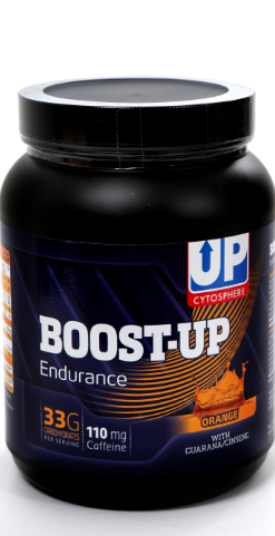 BOOST-UP 750 G    1