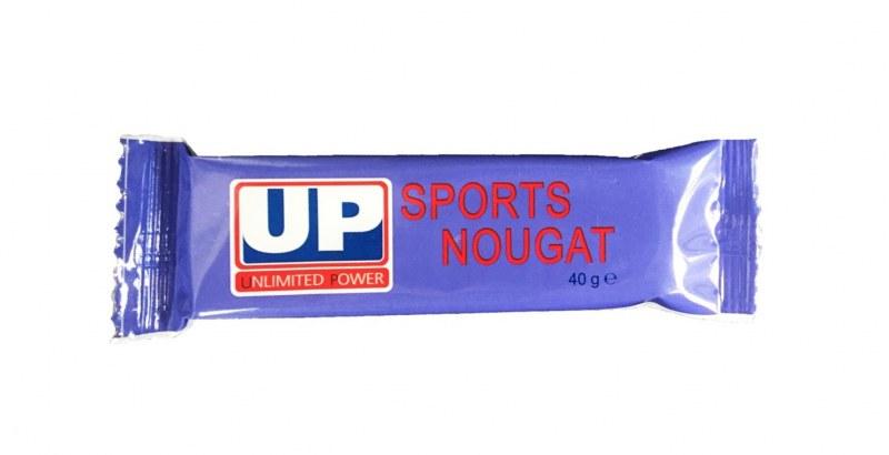 up nougat 32 STUKS   1
