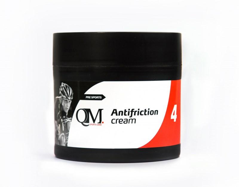 QM 04 antifriction cream 200ml